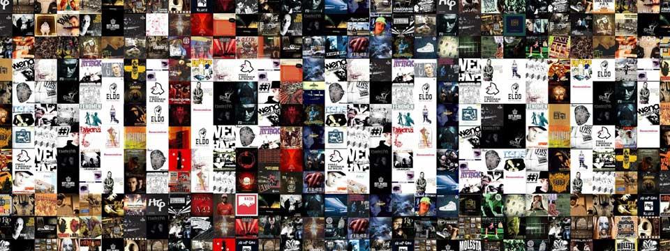 hip-hop-eventslide