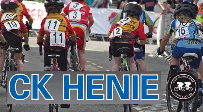 Cycleklubben-henie
